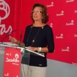 El PSOE exige aclaraciones sobre los cobros y pagos en metálico por parte del Ayuntamiento de Ciudad Real