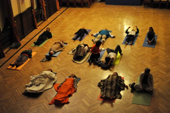 festival-yoga-11