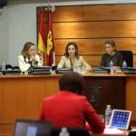 Fomento espera que las obras de la autovía Ciudad Real-Toledo comiencen el próximo verano