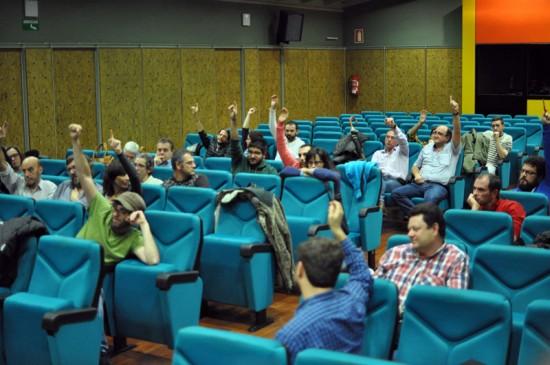 rp_ganemos-segunda-asamblea-08-550x365.jpg
