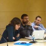 Ciudad Real: El 15M como impulsor del nuevo movimiento vecinal
