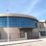 Puertollano: El Centro Nacional del Hidrógeno convoca cuatro ofertas de empleo para trabajar en sus instalaciones