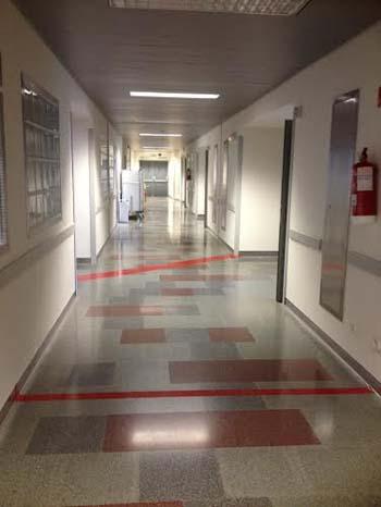 hospitalciudadreal1
