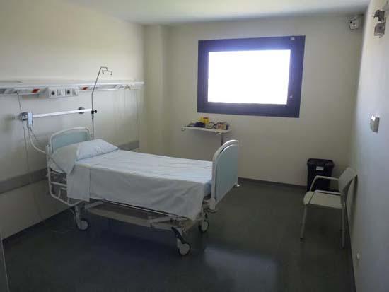 hospitalciudadreal2
