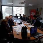 Ciudad Real: Seleccionados los 10 finalistas del premio Joven Empresario y Emprendedor de AJE Ciudad Real