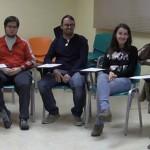 Últimos días para apuntarse a la Lanzadera de Empleo de Puertollano