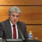 """Recorte de 2 millones en RTVCM: Leandro Esteban elogia los Presupuestos de 2015 por ser """"fiables, transparentes y rigurosos"""""""