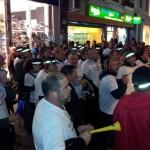 Puertollano: El equipo de Gobierno advierte de que la «presión» policial dificulta el acercamiento y promete reforzar el Consejo de Policía
