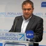 """Encuesta del CIS: Martín-Toledano asegura que el auge de partidos """"extremistas y populistas"""" se debe a los casos de corrupción"""