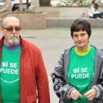 La PAH de Ciudad Real advierte de que el drama de los desahucios está lejos de tener solución