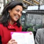 Ciudad Real: Pilar Zamora confirma que ya cuenta con los avales para competir en las primarias del PSOE local