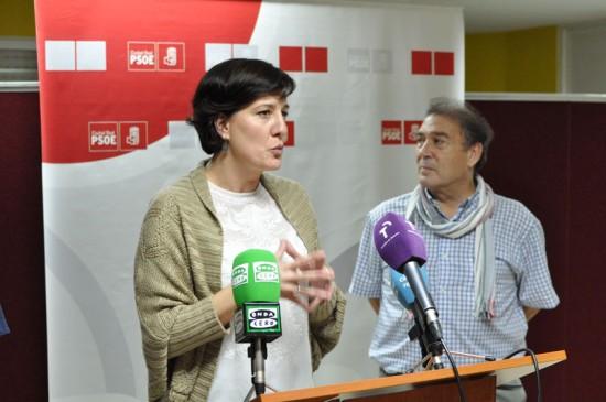 pilar-zamora-candidata-05