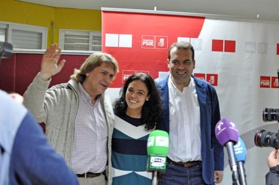 pilar-zamora-candidata-07