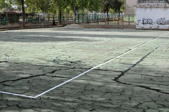 pista-deportiva-ciudad-jardin01