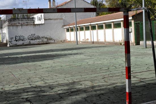 pista-deportiva-ciudad-jardin02