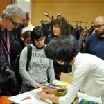 «Somormujo», la moneda social de Ciudad Real impulsada por la asociación Educatopía