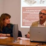 Ciudad Real: La UCLM analiza las manifestaciones de la crueldad en el castigo de los delitos