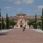 El Campus de Ciudad Real acogerá el 22 de mayo la final la IX Olimpiada de Informática regional