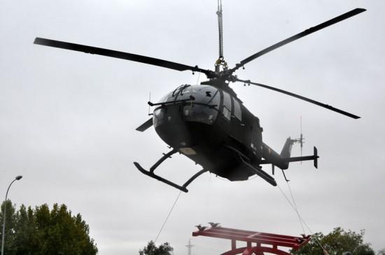 rp_reparacion-helicoptero-06-550x365.jpg