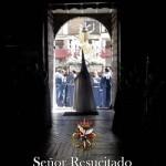 La Agrupación Musical San Miguel Arcángel de Puertollano acompañará al Resucitado de Villanueva de Córdoba