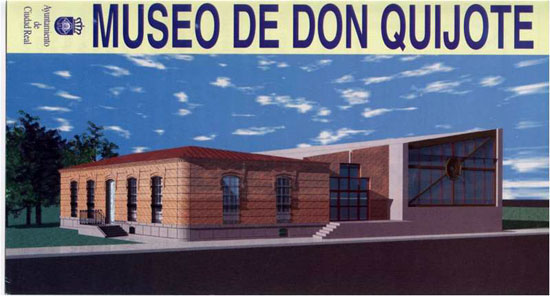 rv-museo-don-quijote