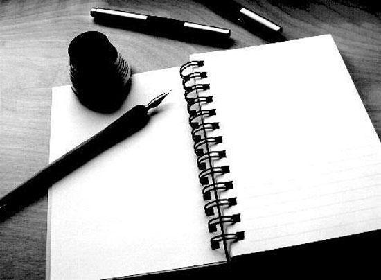rv_escribir-03