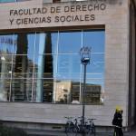 Sale a licitación pública el servicio de la cafetería-comedor de la Facultad de Derecho y Ciencias Sociales de Ciudad Real