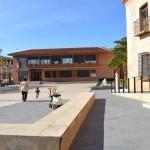 El Ayuntamiento de Torralba de Calatrava congela sus tasas e impuestos por tercer año consecutivo