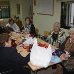 Ciudad Real: La residencia de mayores Nuestra Señora del Carmen prepara su segundo Mercadillo del Trueque