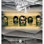 Ciudad Real: 31Canciones presenta a Ukulele Clan Band en la Sala Nice con acceso libre