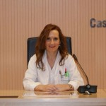 El Hospital de Valdepeñas participa en el Encuentro Internacional de Investigación en Cuidados