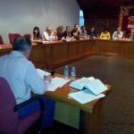 ¿Odio, miedo y cacerías en el Ayuntamiento de Puertollano? El secretario dice que la oposición debería estar muy asustada