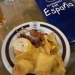 El blog 'Viajando y tapeteando' pone a caldo a los bares de Ciudad Real