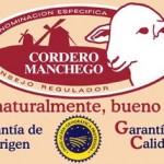 Cordero manchego: un monumento gastronómico con miles de años de antigüedad