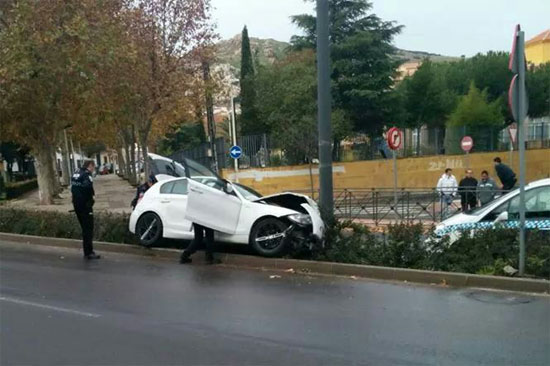 accidente-puertollano
