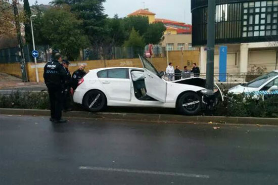 accidente-puertollano2