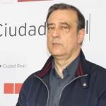 José Aguilar será el candidato del PSOE en Bolaños de Calatrava tras obtener el 94% de los votos de la militancia