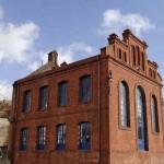 Minas de Almadén y Arrayanes reduce su capital social en 12,7 millones de euros por pérdidas acumuladas