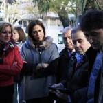 Ciudad Real: El estudio del arbolado estará concluido en enero