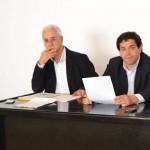 La Asamblea de la Asociación del Campo de Calatrava refrendó el trabajo que se viene realizando