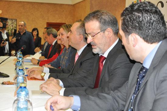 asamblea-electoral-de-fecir-07