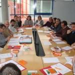 La Asociación de Autoescuelas espera que la pista de prácticas de Ciudad Real esté operativa lo antes posible