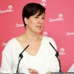 El PSOE denuncia que las listas de espera en los hospitales de Ciudad Real se disparan «pese a estar manipuladas»