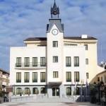El Ayuntamiento de Calzada de Calatrava amortiza el préstamo ICO del Plan de Proveedores suscrito en el año 2012
