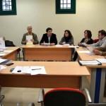 Dieciocho proyectos aprobados por la Asociación del Campo de Calatrava supondrán más de 970.000 euros en ayudas