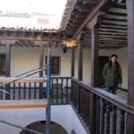 Villanueva de los Infantes: Finalizan las obras en la Casa de los Estudios