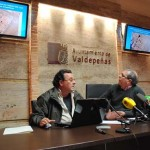 Valdepeñas:Los trabajos en el Cerro de las Cabezas sacan a la luz nuevos hallazgos
