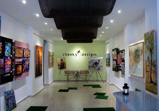 cheeky-designs-02