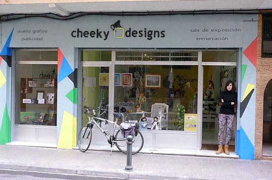 cheeky-designs-03