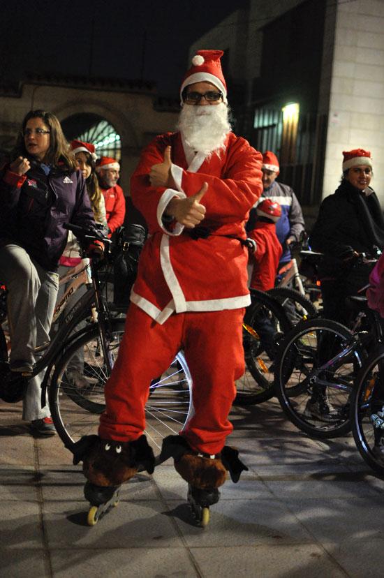 ciudad-real-en-bici-navidad-03